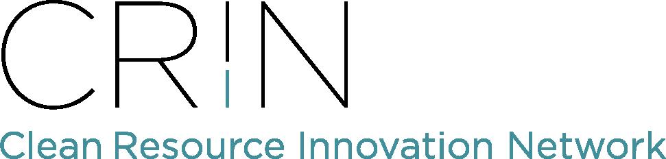 CRIN Logo Single                     Line